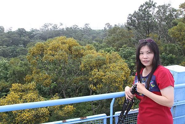 Canon EOS 7D60463_調整大小.JPG