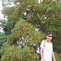 Canon EOS 7D60424_調整大小.JPG