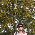 Canon EOS 7D60426_調整大小.JPG