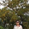 Canon EOS 7D60419_調整大小.JPG
