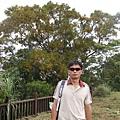 Canon EOS 7D60420_調整大小.JPG