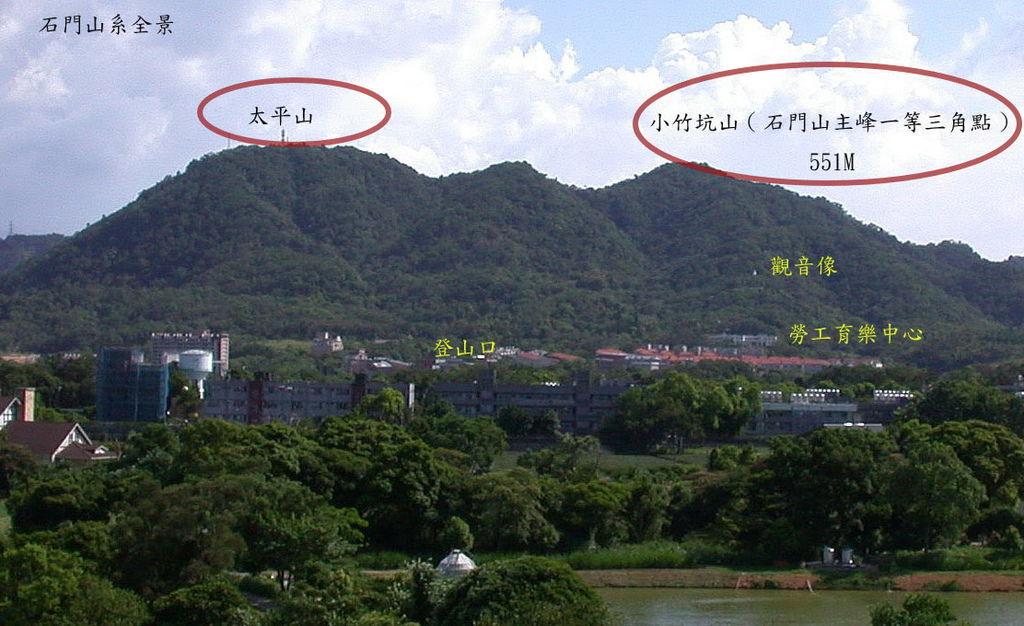 石門山全景拷貝.jpg