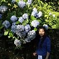 Canon EOS 7D67697_調整大小.JPG