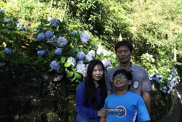 Canon EOS 7D45269_調整大小.JPG