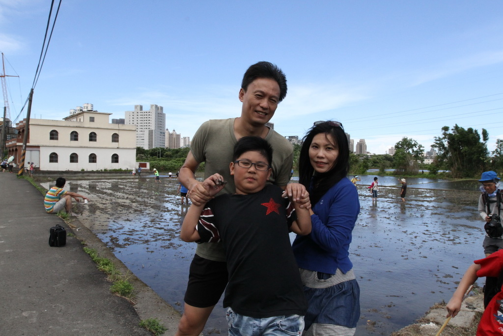 Canon EOS 7D72923_調整大小.JPG