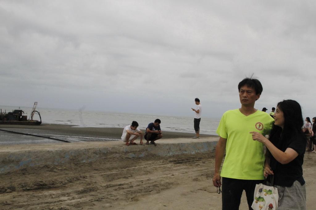 Canon EOS 7D78671_調整大小.JPG