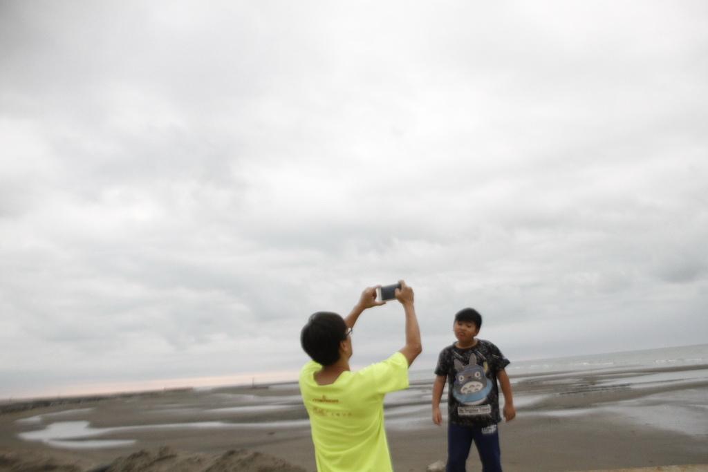Canon EOS 7D78646_調整大小.JPG