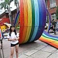 Canon EOS 7D22109_調整大小.JPG