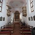 Bartholomae_Altar[1]_調整大小.jpg
