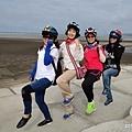 20181116 南寮漁港_181119_0069_调整大小.jpg