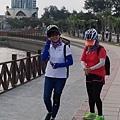 20181116 南寮漁港_181119_0050_调整大小.jpg