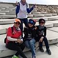 20181116 南寮漁港_181119_0035_调整大小.jpg