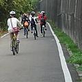 20181116 南寮漁港_181119_0030_调整大小.jpg