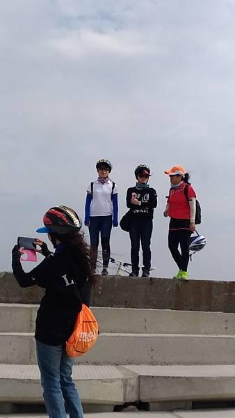 20181116 南寮漁港_181119_0033_调整大小.jpg