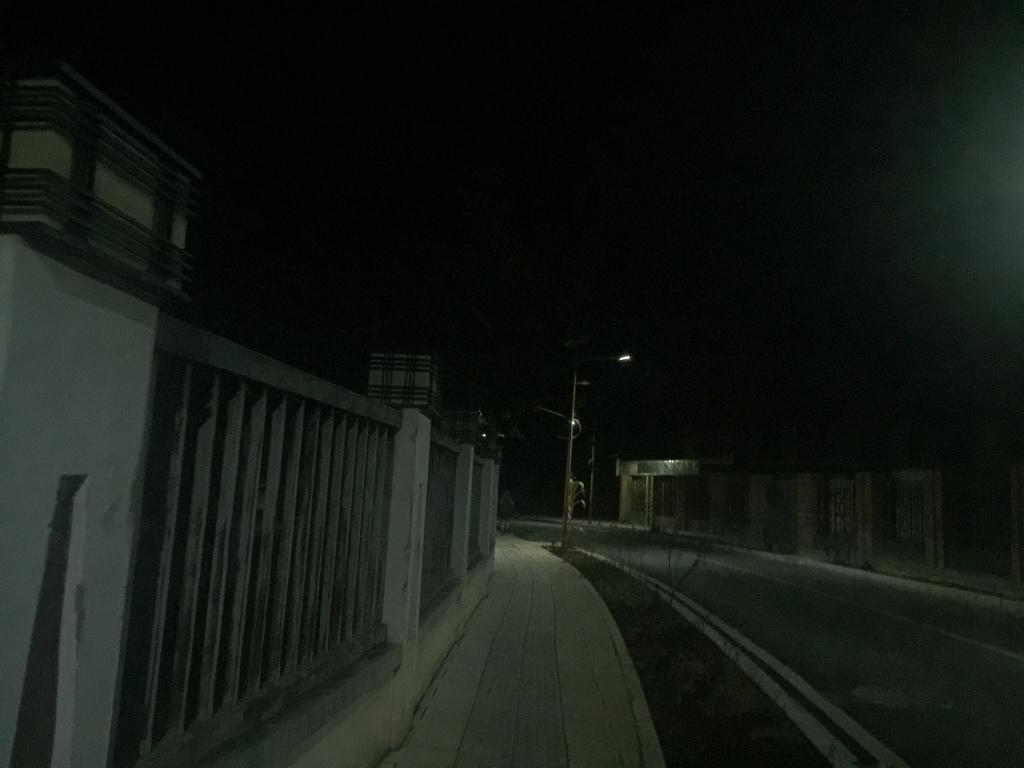 IMG_0685_调整大小.JPG