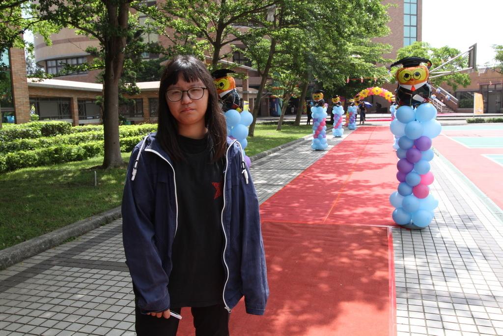 Canon EOS 7D64044_调整大小.JPG