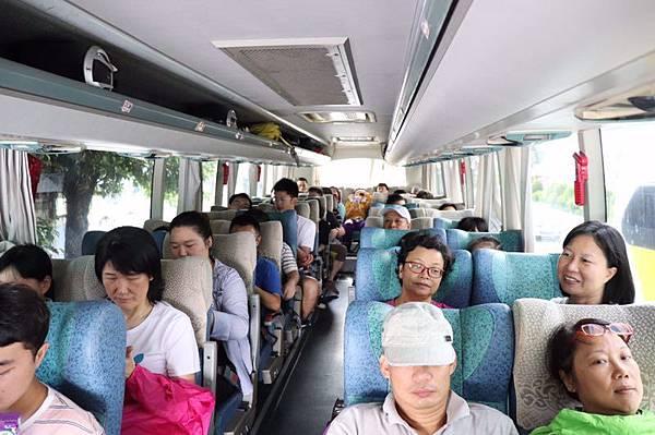 WeChat 圖片_20191126161825.jpg