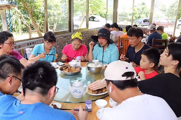 WeChat 圖片_20191126161749.jpg