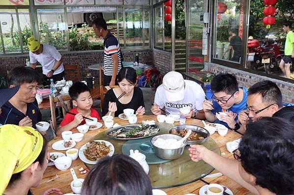 WeChat 圖片_20191126161730.jpg