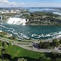 Niagara_01_调整大小.jpg