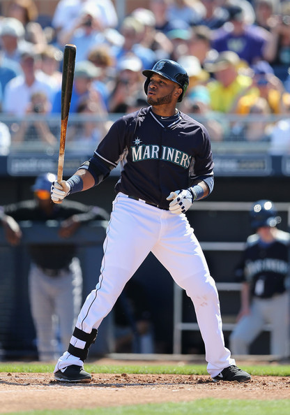 Robinson+Cano+Colorado+Rockies+v+Seattle+Mariners+gmcbmD0ruTQl