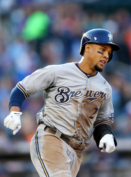Carlos+Gomez+Milwaukee+Brewers+v+New+York+Hr7-RIb0gCJl