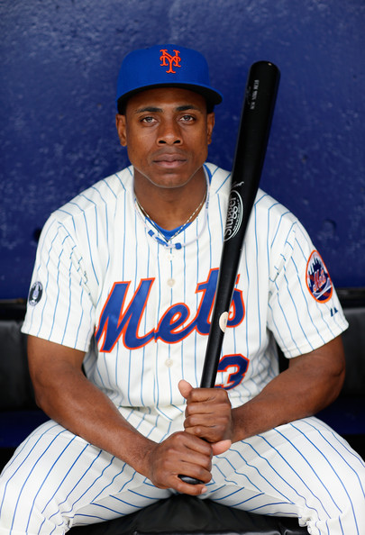 Curtis+Granderson+New+York+Mets+Photo+Day+ERzA5ormE7ul