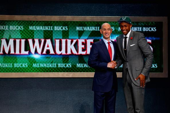 Jabari+Parker+2014+NBA+Draft+PQVe1WI1m9Yl