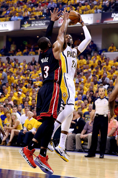 Paul+George+Miami+Heat+v+Indiana+Pacers+0Wj9pmZ37-ol