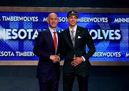Zach+LaVine+2014+NBA+Draft+p0J1BRiC0DKl