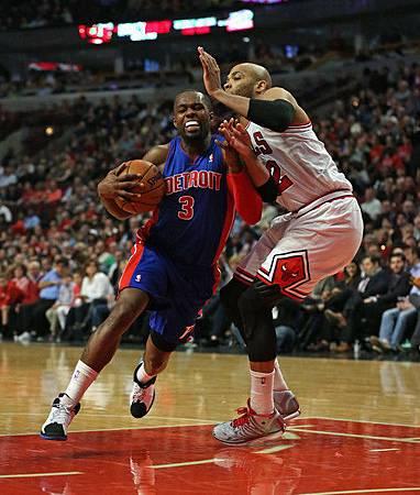 Detroit+Pistons+v+Chicago+Bulls+4oVlv2Ui8qsl