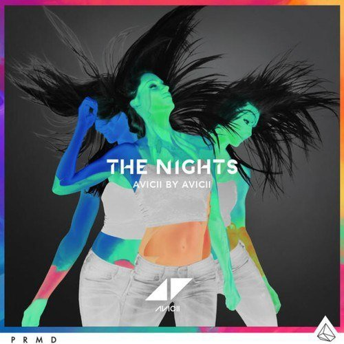avicii-the-nights-avicii-by-avicii