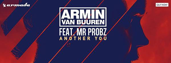 Armin Another You