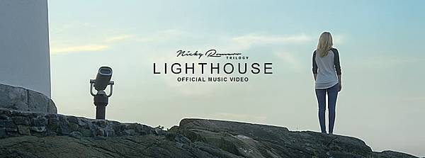 Lighthouse MV.jpg