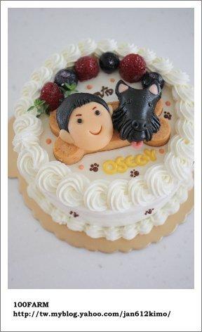 Oscar-cake-2010.jpg