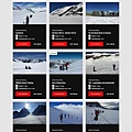 冰川徒步旅行_13課程-2.jpg