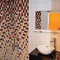 101廁.jpg