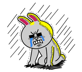 [1009]Cony(3).png