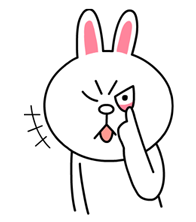 [1009]Cony.png