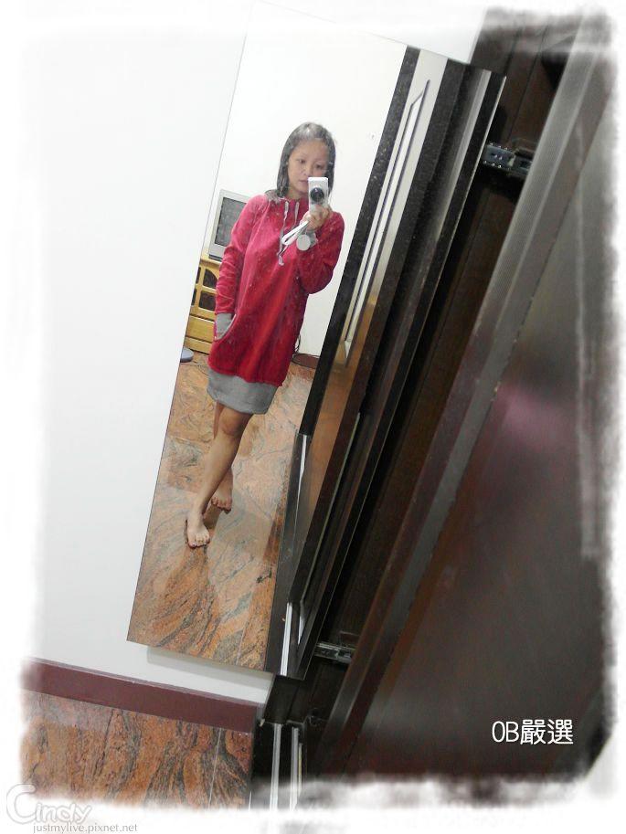 SAM_0585.jpg