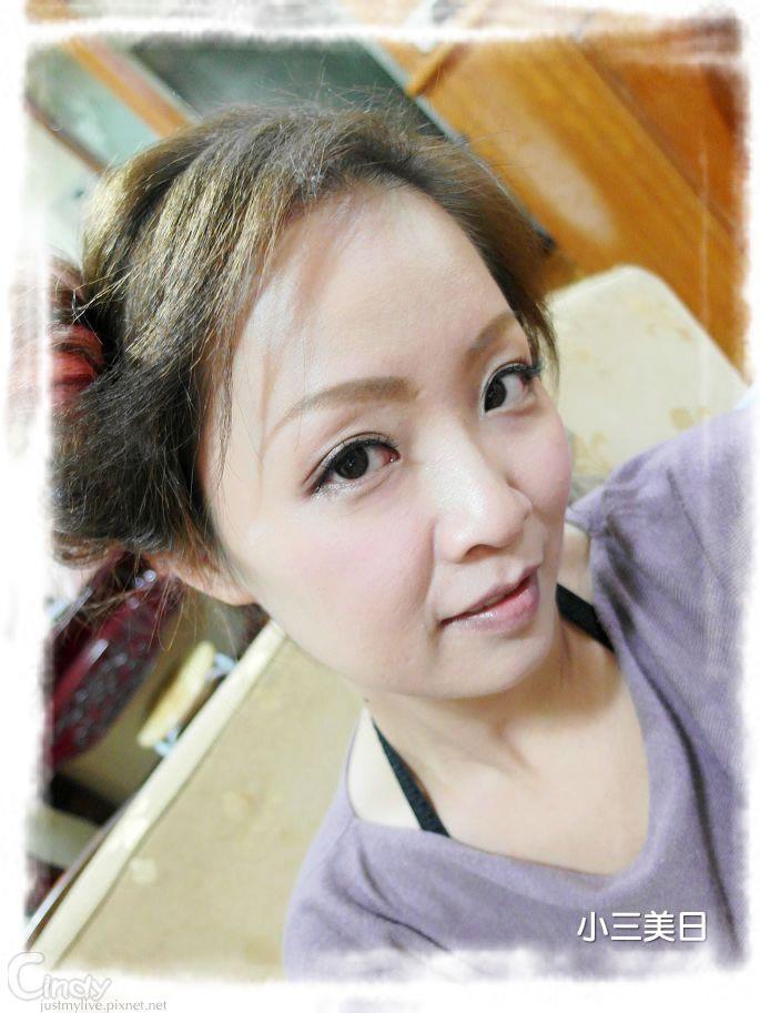 SAM_3286.jpg