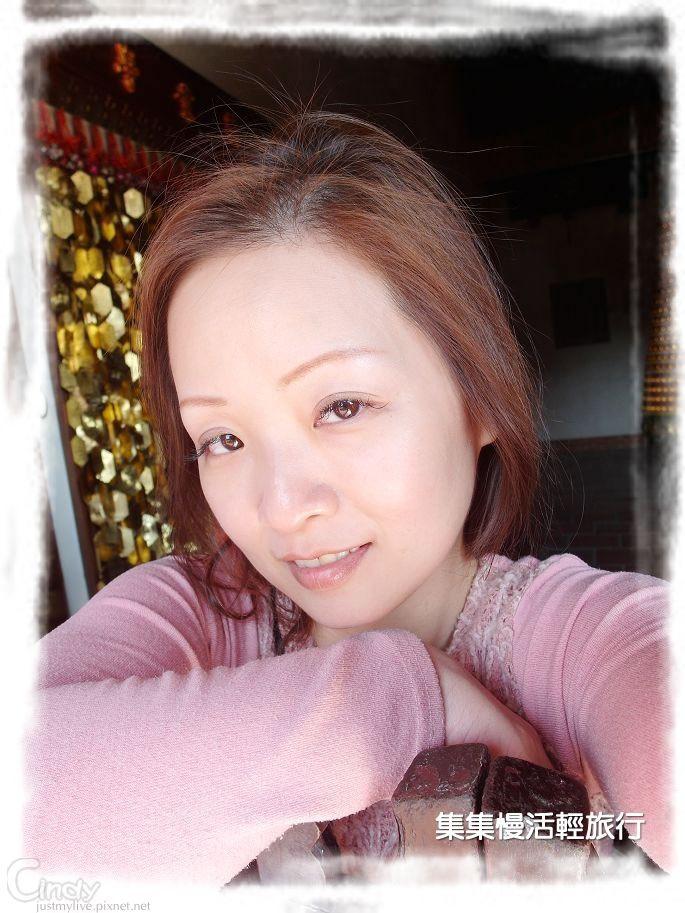 SAM_4071.jpg