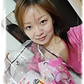 SAM_0221.jpg