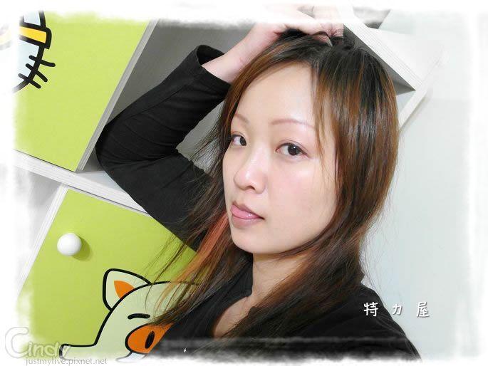 SAM_2623.jpg
