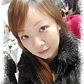 SAM_3718.jpg