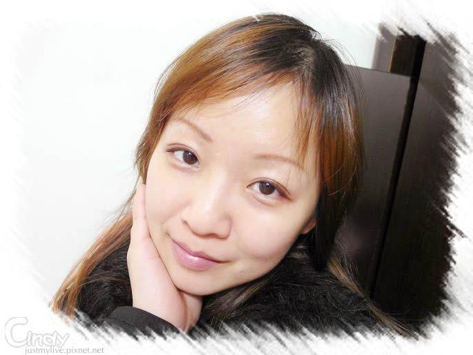 SAM_3929.jpg