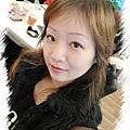 SAM_4170.jpg