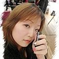 SAM_4214.jpg