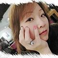 SAM_4228.jpg