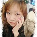 SAM_4229.jpg